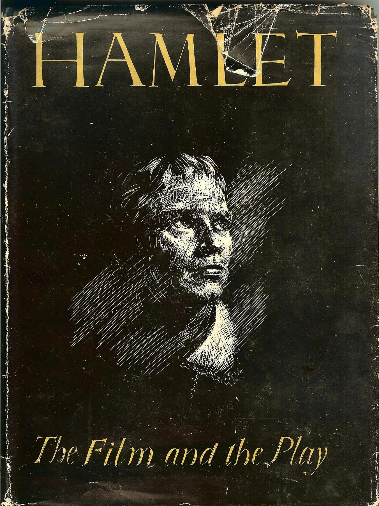 an analysis of the character of hamlet in the play hamlet by william shakespeare Hamlet character commentary essay justin ko seibert ib lit ii 12/12/11 essence of character in his play hamlet, shakespeare introduces to the readers the young protagonist, hamlet, with an intimate conflict: hamlet's duty of avenging the murder of his father versus his hesitant nature.