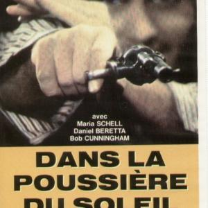 French VHS